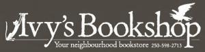 Ivy's Bookshop
