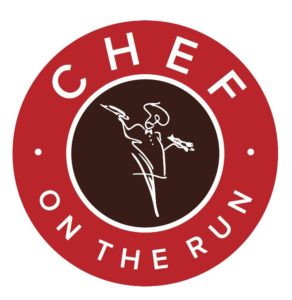 Chef on the Run