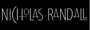 Nicholas Randall