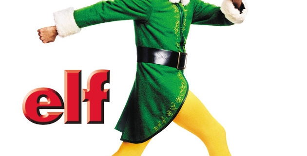 Elf screening at Oak Bay Beach Hotel