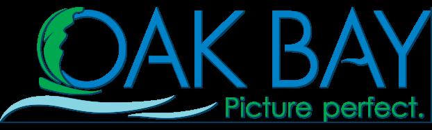 Oak Bay Tourism