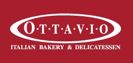 Ottavio Italian Bakery & Delicatessen