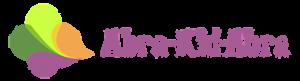 Abra-Kid-Abra children's clothing, toys, and baby rentals