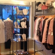 Adorn Clothing Boutique