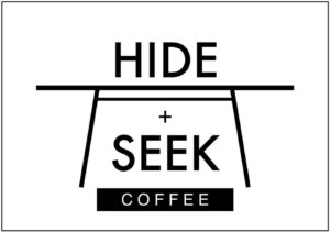 Hide + Seek Coffee