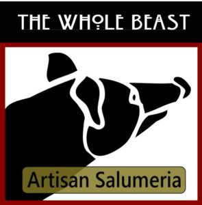 The Whole Beast Artisan Salumeria