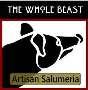 The Whole Beast Artisan Salumeria