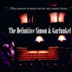 Simon and GarfunSimon and Garfunkle Tribute at the Oak Bay Beach Hotelkle at the Oak Bay Beach Hotel