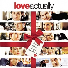 Love Actually screening at Oak Bay Beach Hotel